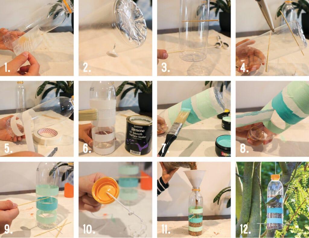 bird feeders web 1